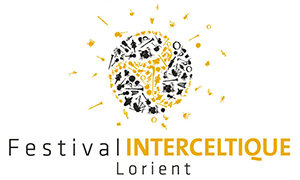Festival Interceltique 2020 - Lorient