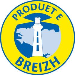 Produet E Breizh